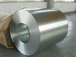 Tube Mill Manufacturer
