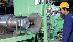 rolling mill manufacturers in Ahmedabad